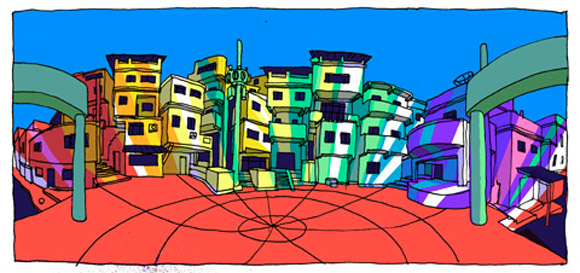 favela-painting-04