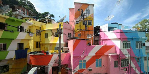 favela-painting-05