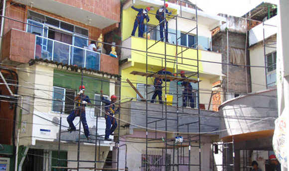 favela-painting-06