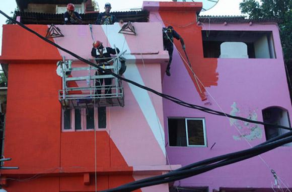 favela-painting-07