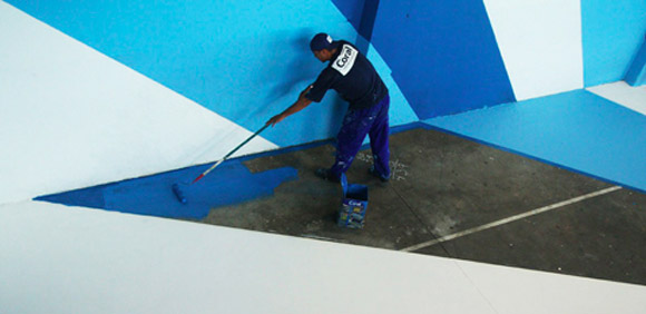 favela-painting-08