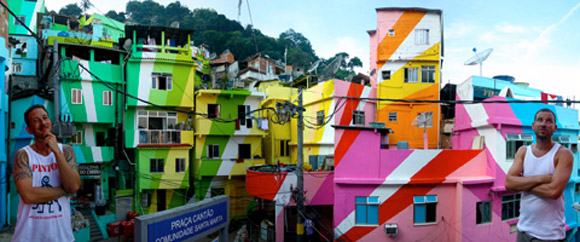 favela-painting-09
