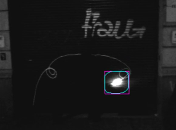 graffiti-analysis-gallery-3