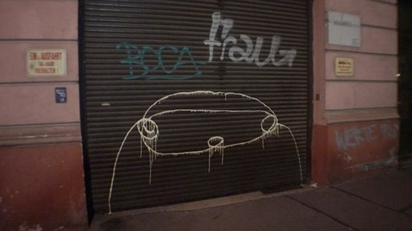 graffiti-analysis-gallery-4