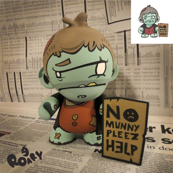 munny-djour-62210