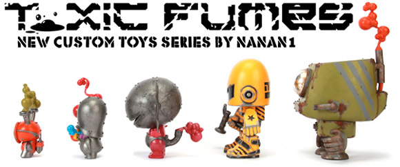 nanan1-toxic-fumes-group