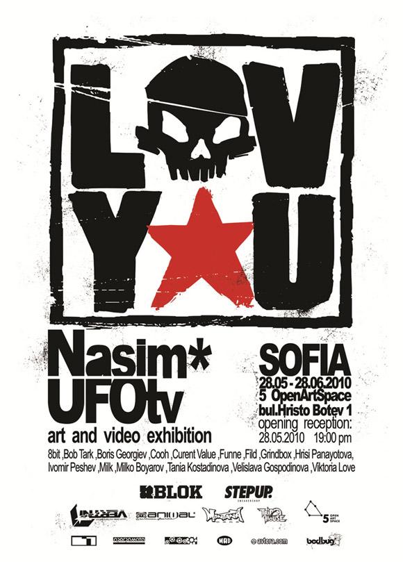 nasimo-lov-you