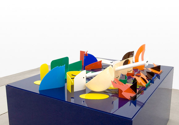 perspective-sculptures-10