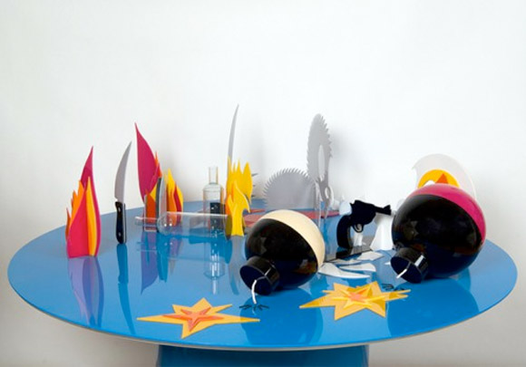 perspective-sculptures-3