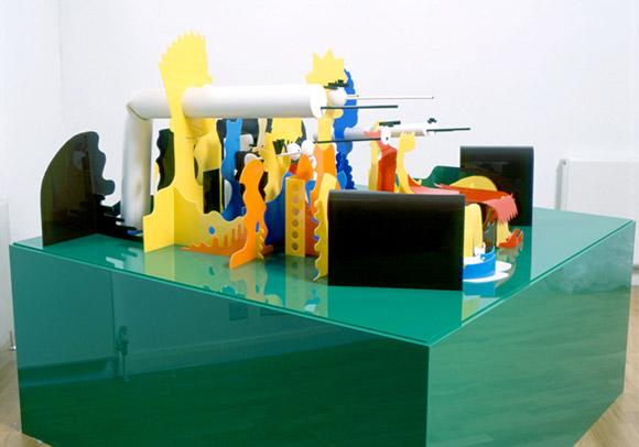 perspective-sculptures-5