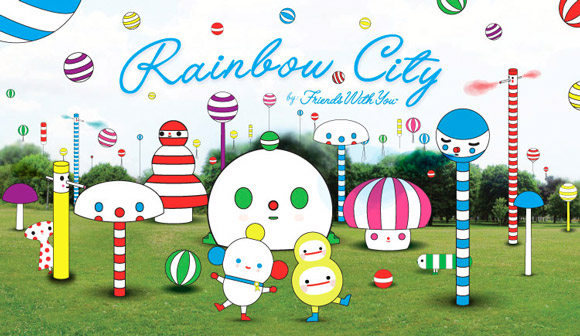 rainbow-city-fwy