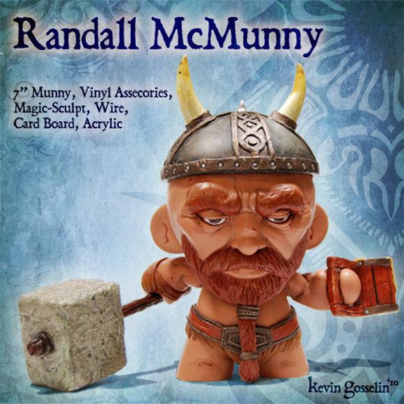 randal-mcmunny-1