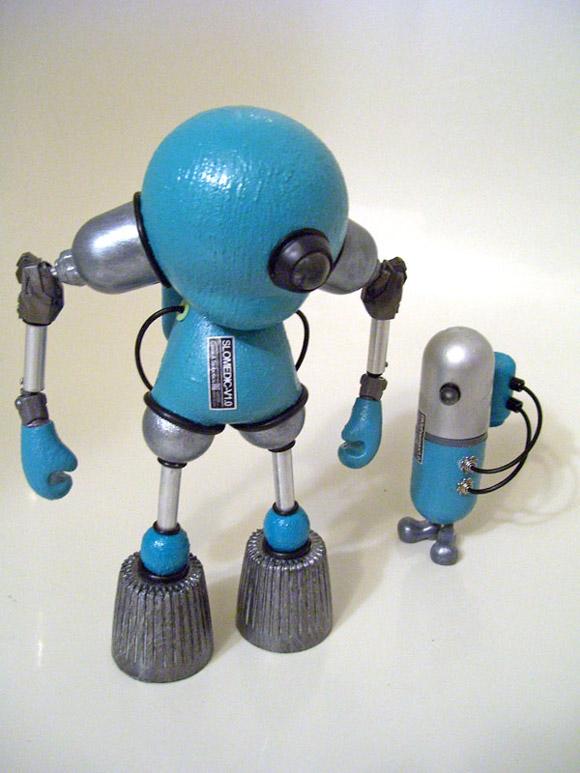 slo-bot-2