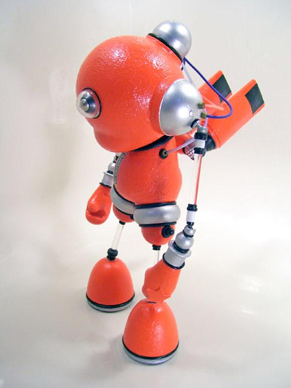 slo-bot-6