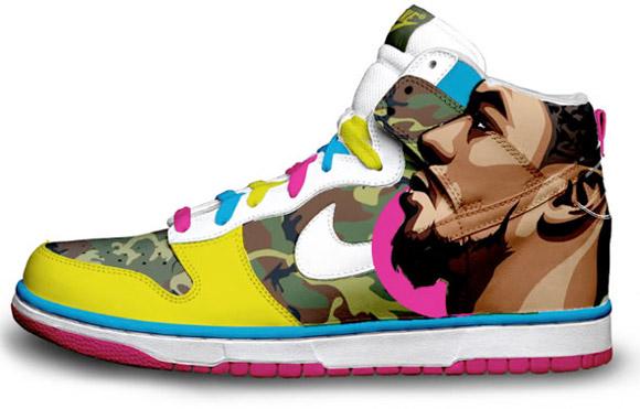 sneaker-graphic-prints-1