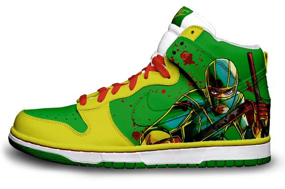 sneaker-graphic-prints-10