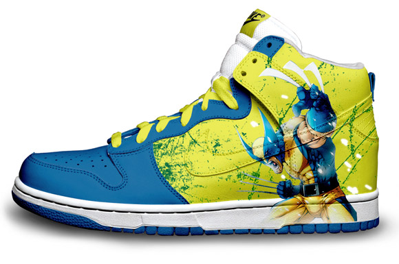 sneaker-graphic-prints-11