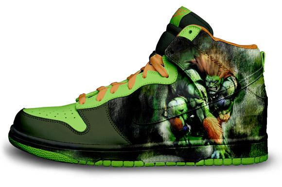 sneaker-graphic-prints-12