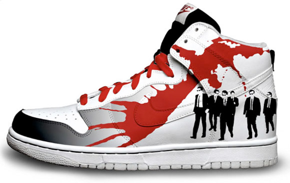 sneaker-graphic-prints-2