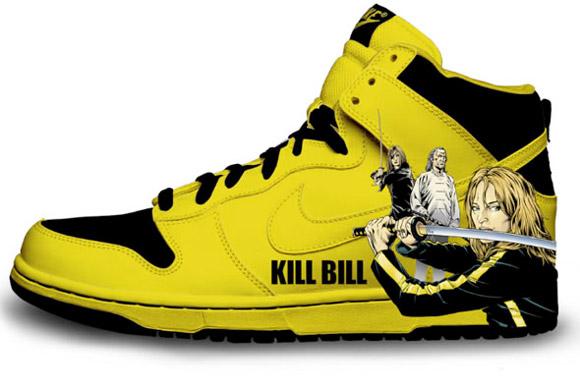sneaker-graphic-prints-3