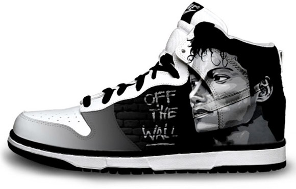 sneaker-graphic-prints-4