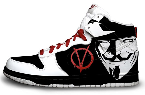 sneaker-graphic-prints-6