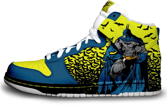 sneaker-graphic-prints-7
