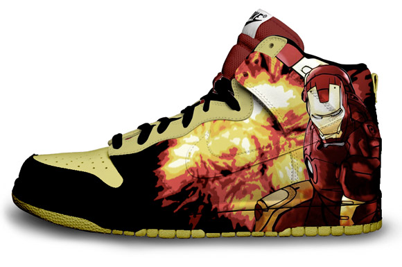 sneaker-graphic-prints-8