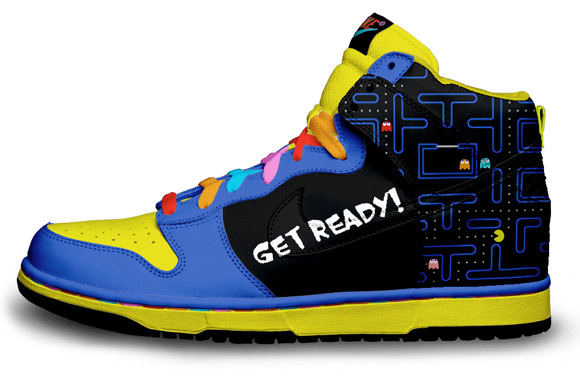 sneaker-graphic-prints-9
