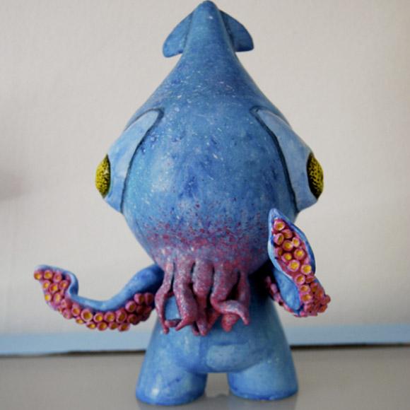 squid-munny-1