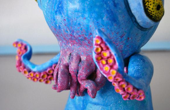 squid-munny-2