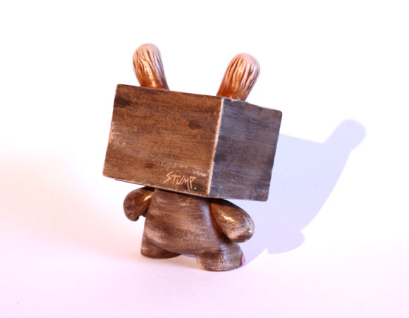 stump-dunny-4