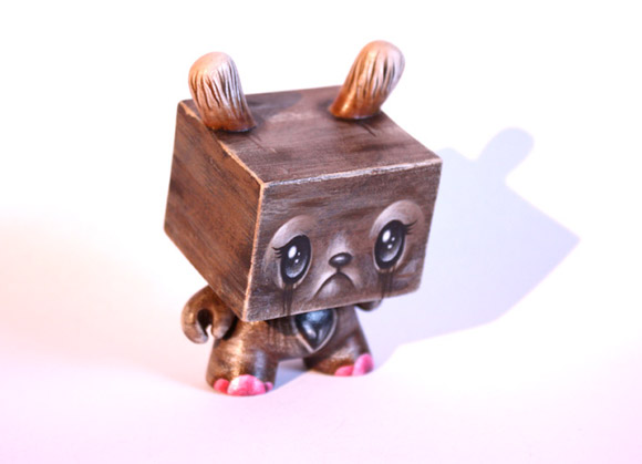stump-dunny1