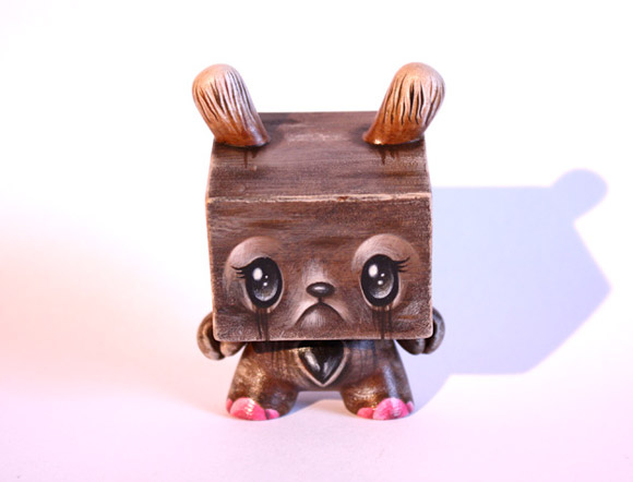 stump-dunny2