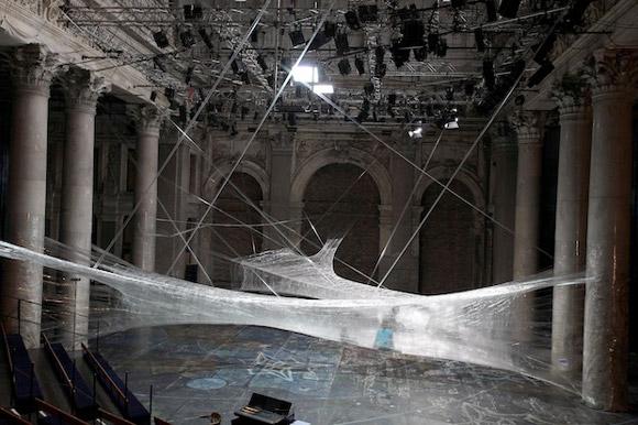 tape-web-6