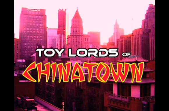 toy-lords-china-town