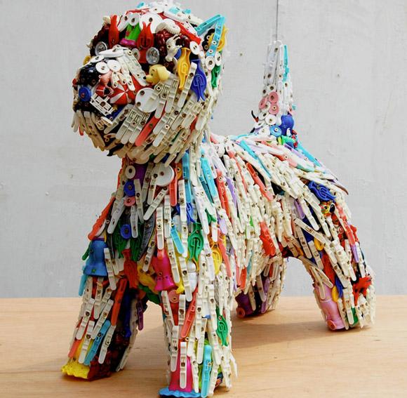 toy-sculptures-2