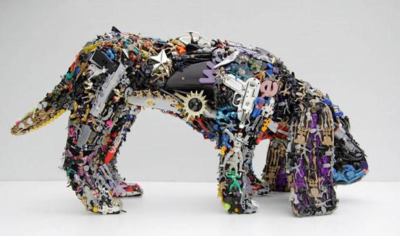 toy-sculptures-3