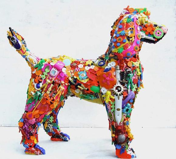 toy-sculptures