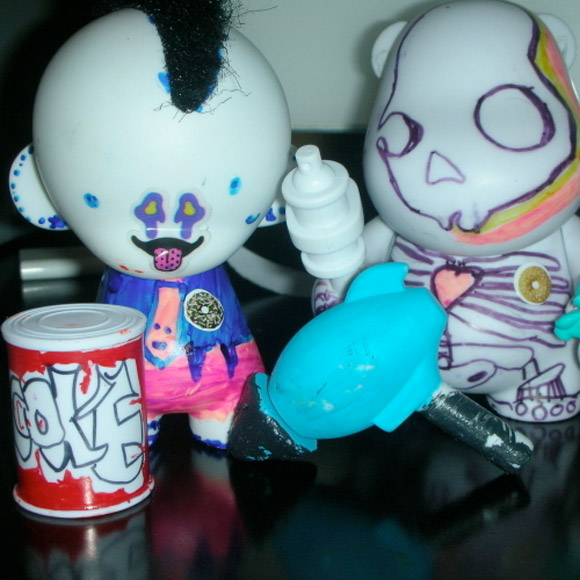unapproved-munny-entry-000
