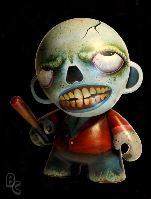 zombie-munny-bryan-collins