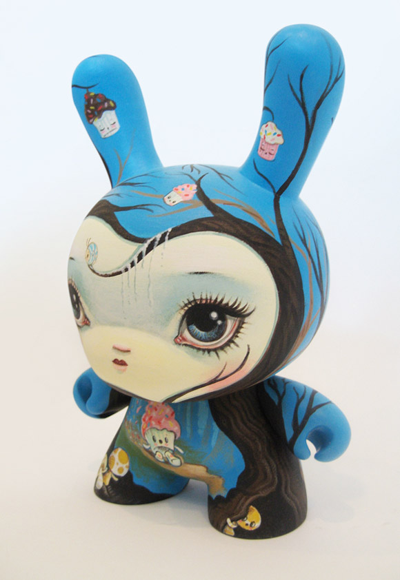 64colors-dunny-cupcake-2