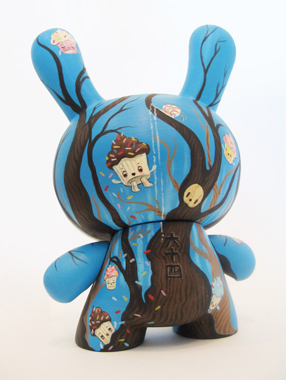 64colors-dunny-cupcake-4