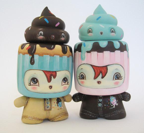 64colors-sweet-customs-1