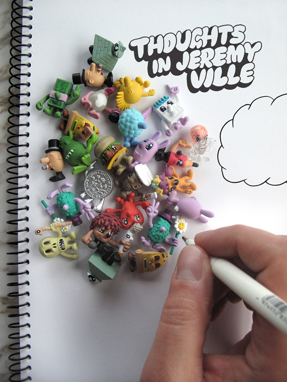 Jeremyville-thoughts-1