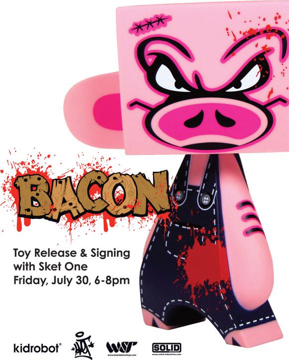 Sket_Bacon_Poster