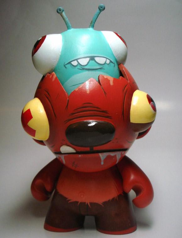 betso-munny-1