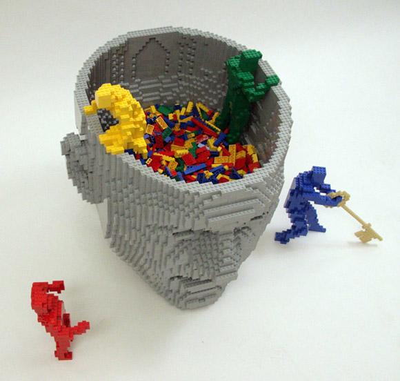 brick-artist-1.2