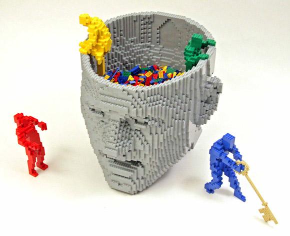brick-artist-1