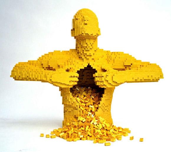 brick-artist-3